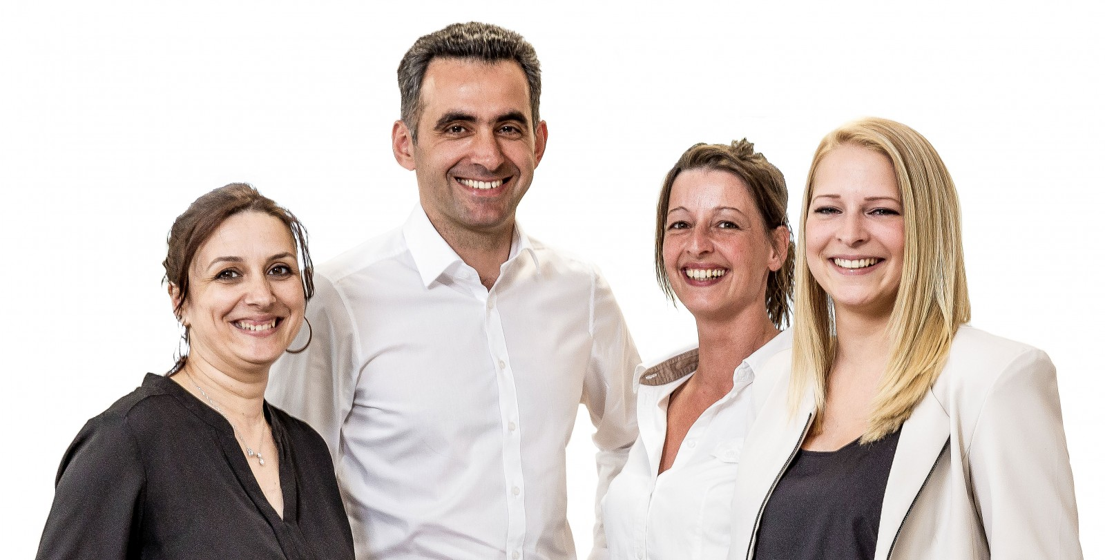 Team-5-Orthopade-Giessen-DrPavlidis-Job