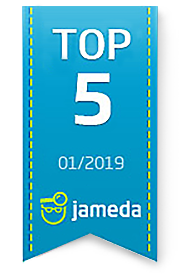 top5-jameda-pavlidis-orthopaedie